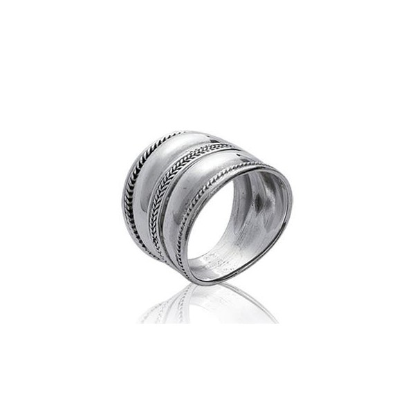 grosse bague en argent homme cool costume jewelry for you. Black Bedroom Furniture Sets. Home Design Ideas